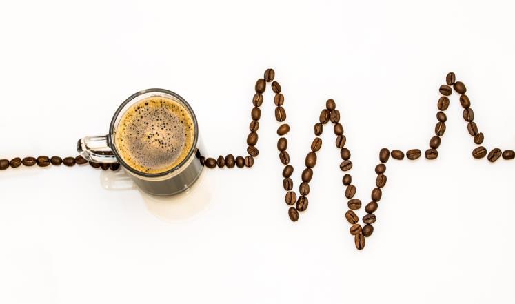 صورة هل يؤدي شرب القهوة إلى السرطان؟