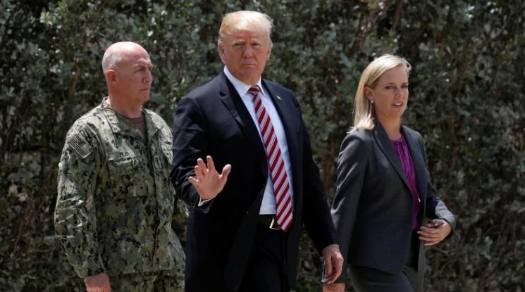 صورة هل فات الأوان لاستراتيجية أمريكية بسوريا؟