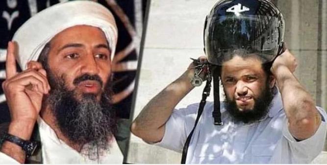 """صورة ألمانيا تقدّم راتباً شهرياً لـ حارس """"بن لادن"""" وترفض ترحيله"""