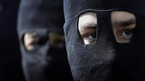 صورة اغتيالات إدلب تحصد 39 قتيلا وجريحا خلال يومين