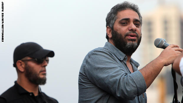 صورة فضل شاكر يطالب الحريري بالعفو عنه