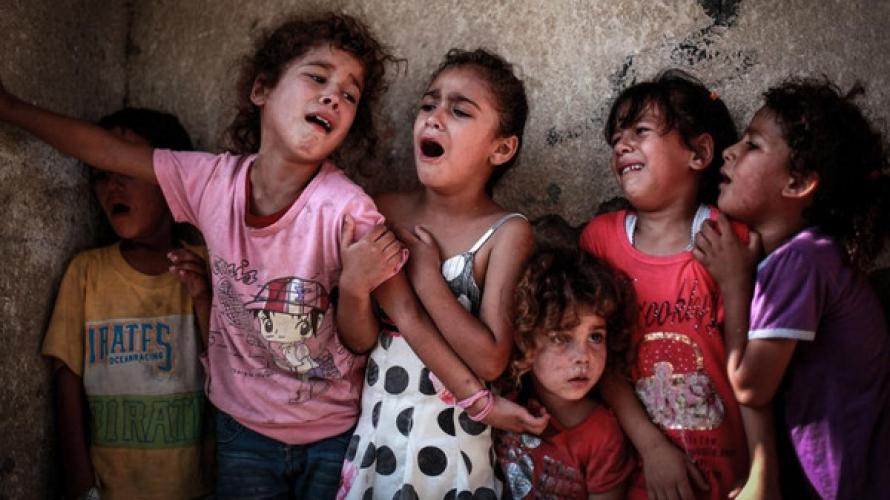 صورة لماذا الحرب بسوريا بعيدة عن الانحسار؟