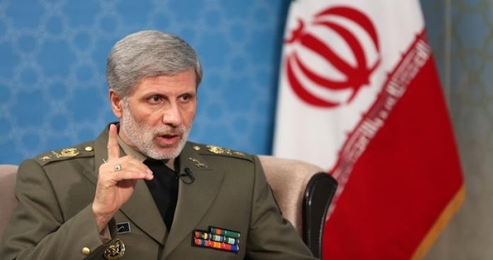 صورة سوريا..تصعيد إيراني مفاجئ ضد تركيا