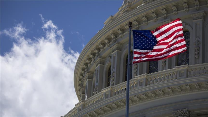صورة واشنطن تمنع مجلس الأمن من إصدار بيان حول غزة