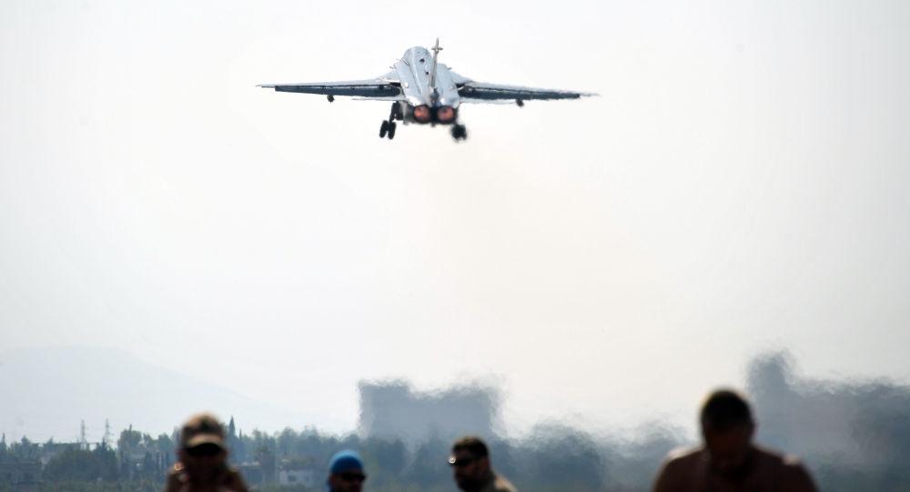صورة تفاصيل صادمة..كم خسائر سلاح الجو الروسي بسوريا؟