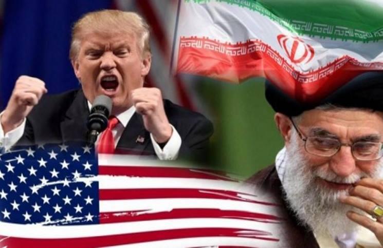 صورة هل كانت إيران ضرورة أمريكية وتحولت لكابوس؟