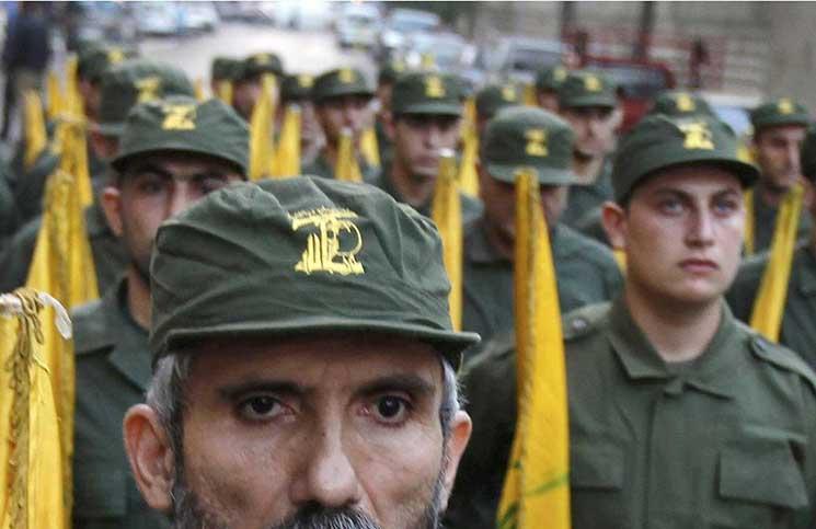 صورة صحف عبرية: إيران وأمريكا تتطلعان لقرارات بوتين بسوريا