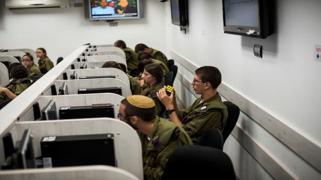صورة سوريا..إسرائيل والحرب الخفية ضد إيران