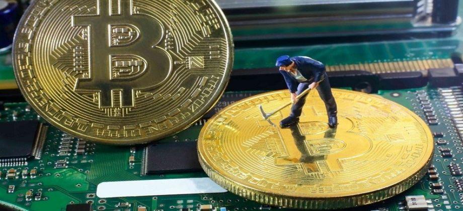 صورة هل تنتهي المخاوف من جرائم العملات الرقمية؟