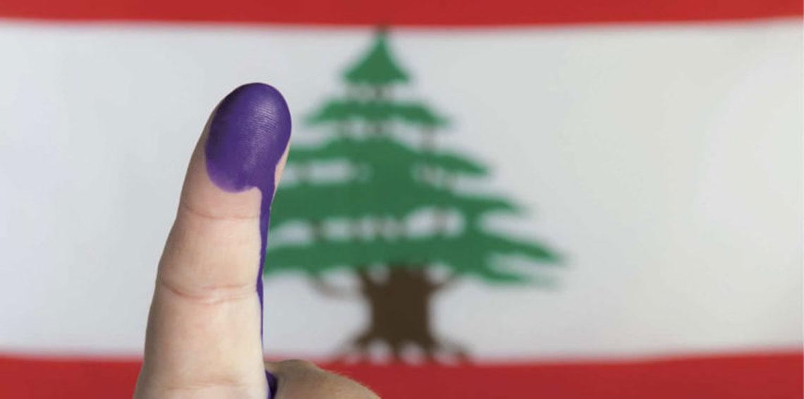 صورة انتخابات لبنان.. الرابحون والخاسرون