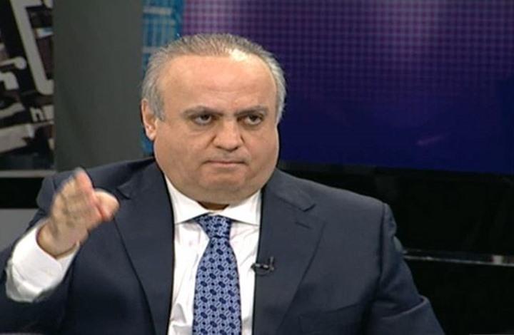 صورة وئام وهاب يدعو دمشق لسحب سفيرها من لبنان (فيديو)