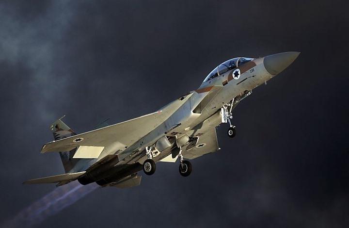 صورة تلغراف: إشارات بدء نفاد صبر روسيا على إيران بسوريا