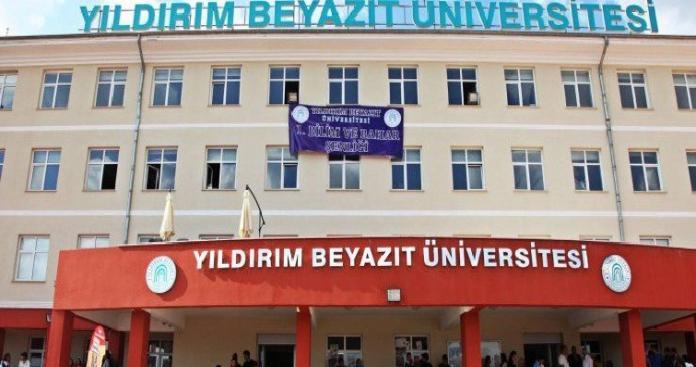 """صورة الجامعات التركية تمنح ميزة لحملة """"الكيمليك""""..رابط تسجيل"""