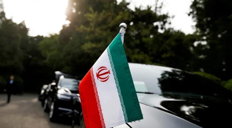 صورة بعد التهجير..إيران تخطط لتنظيم مدن سوريا