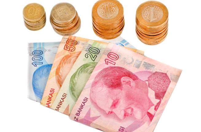 صورة الرئاسة التركية: ارتفاع الدولار مقابل الليرة مصطنع