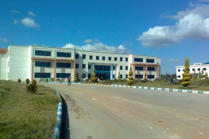 """صورة إدلب..""""حراس الدين"""" يقتحم جامعة إيبلا..والسبب؟"""