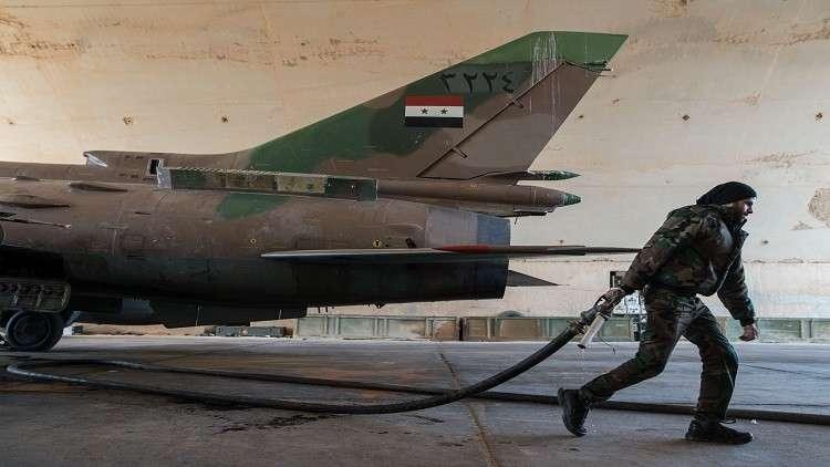 صورة إسرائيل: إيران استوعبت الدرس العسكري