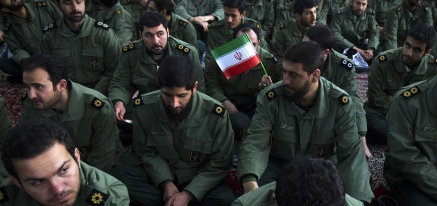 صورة روسيا: على إيران وحزب الله الانسحاب من سوريا!