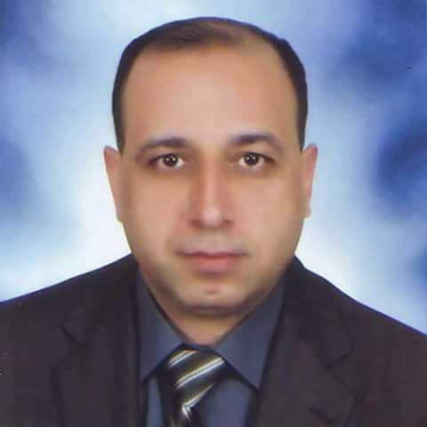 """صورة مقتل كاتب أغنية """"يا حيف"""" الشهيرة"""