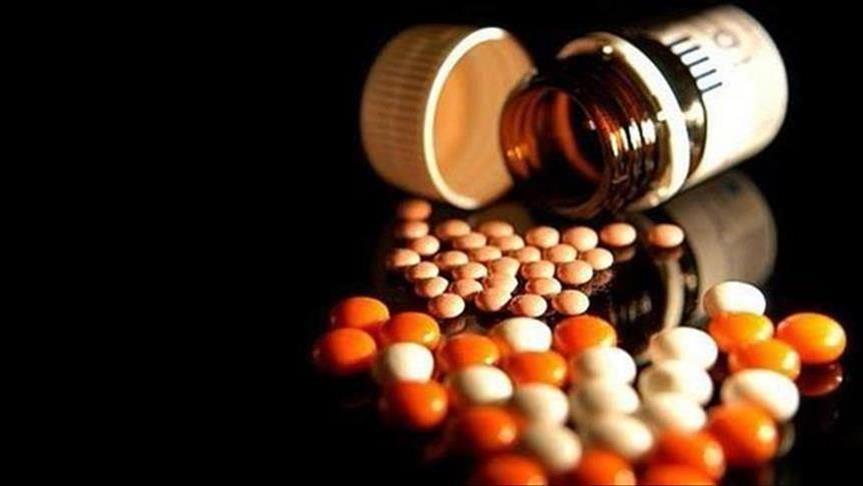 صورة بعض عقاقير معالجة هشاشة العظام قد تسبب كسورا
