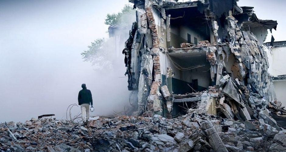 صورة فورين بوليسي: الحرب المجمدة بسوريا تخدم الأجندات الدولية