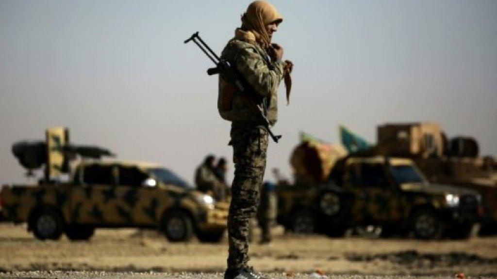 صورة هل تعبث السعودية بحديقة تركيا الخلفية؟