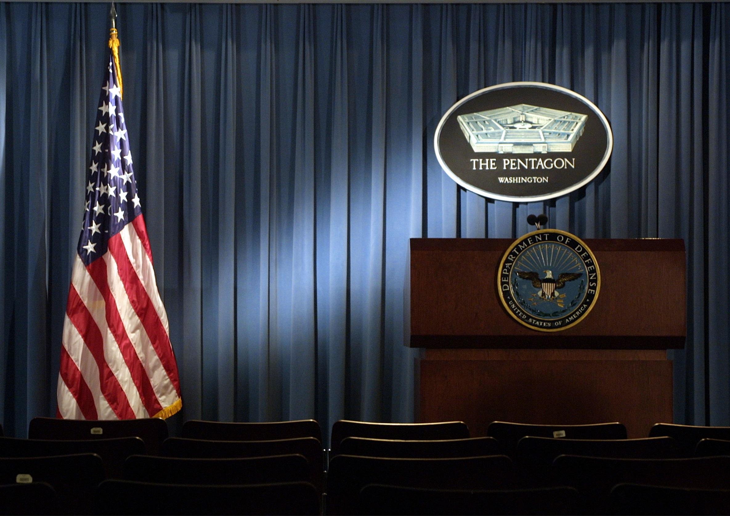صورة 3 شخصيات سورية انتهكت العقوبات الأمريكية