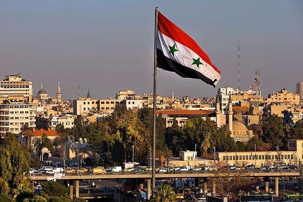 صورة شركات إماراتية تطرق باب الأسد