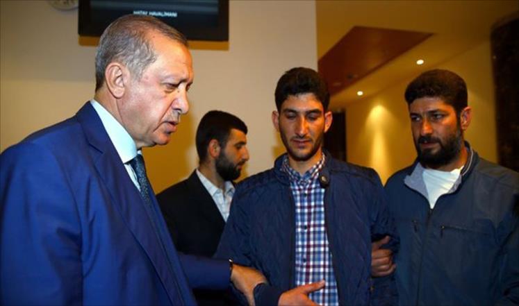 صورة المجنسون السوريون..هل يغيرون مشهد الانتخابات التركية؟