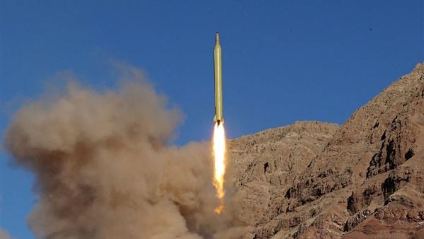 صورة باحث: التوتر الأمريكي الإيراني يتجه للمواجهة العسكرية