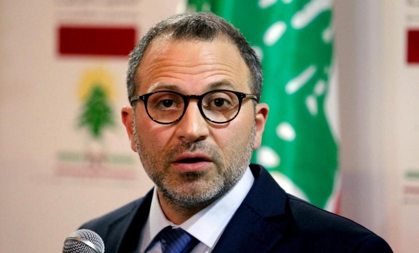 صورة لبنان يضيق الخناق أكثر على السوريين