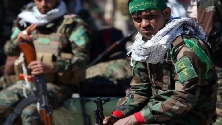 صورة صحيفة: هذه الطريقة الوحيدة لطرد إيران من سوريا