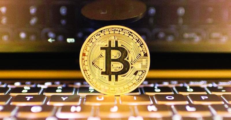صورة العملات الرقمية تسترد 8 مليارات دولار من خسائرها