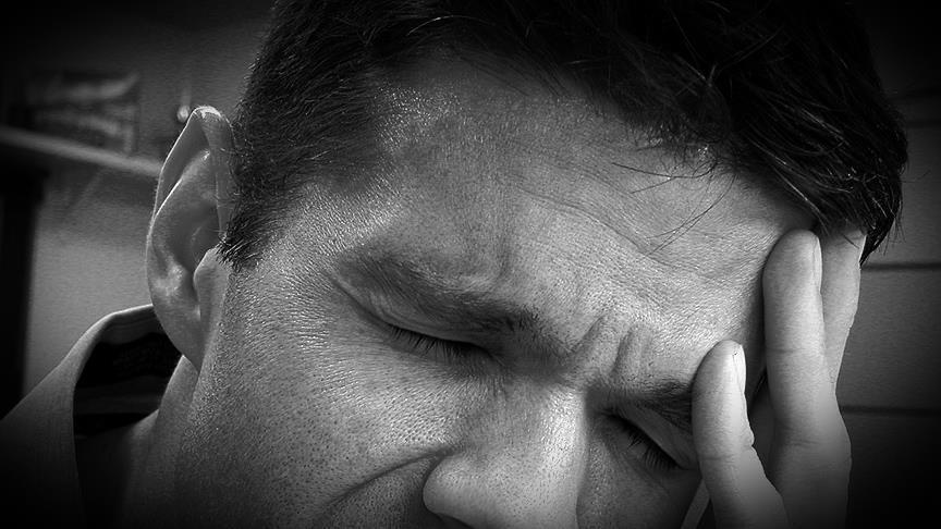 صورة دراسة: الأرق والشخير يؤثران على العمل
