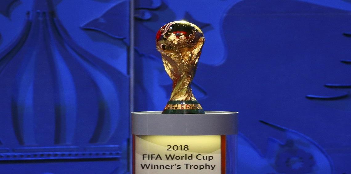صورة كأس العالم.. خوف وفرح وأشياء أخرى