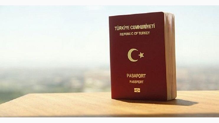 صورة الحكومة التركية تستأنف تجنيس السوريين بعد الانتخابات