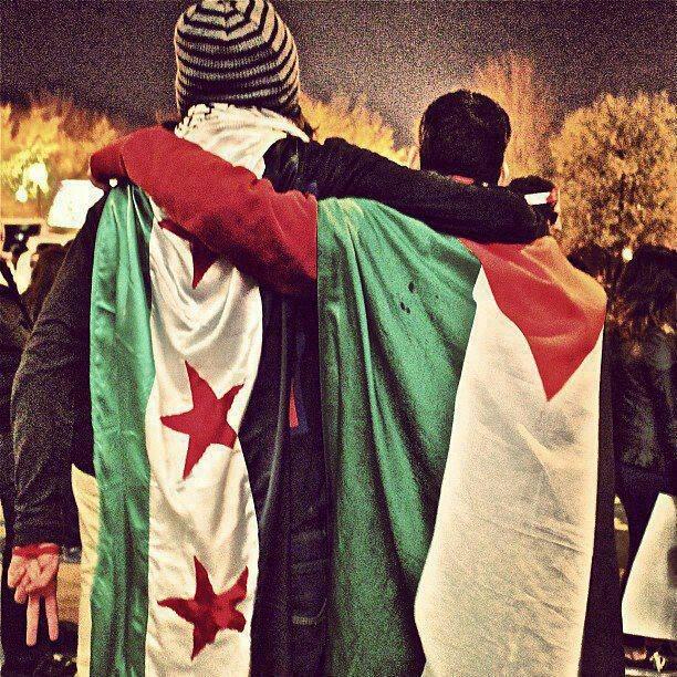 صورة د.فيصل القاسم يكتب: تخلفوا… تسلموا!