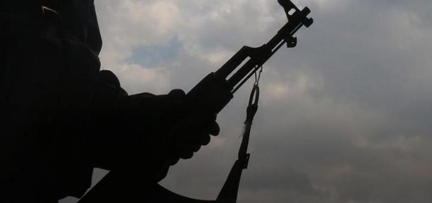 صورة مسلسل الاغتيالات يتواصل في إدلب
