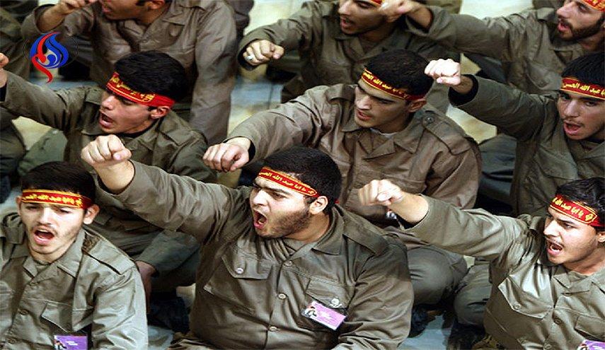 صورة هآرتس: ماذا يطبخ بوتين ونتنياهو والأسد لإيران؟
