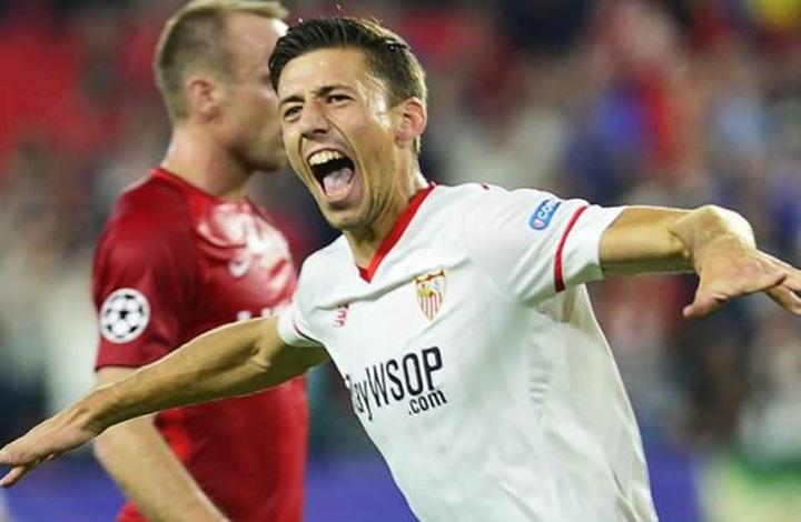 صورة برشلونة يعلن ضمه لمدافع جديد