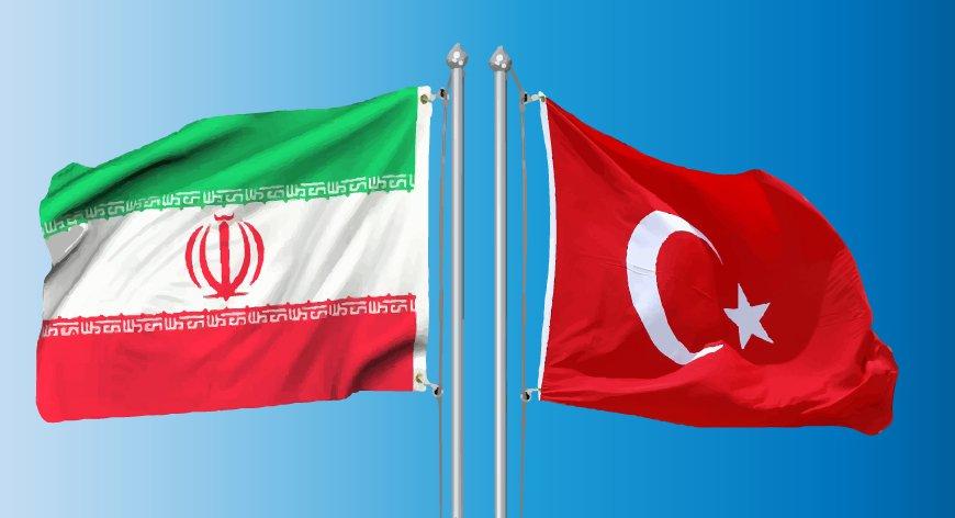 صورة مع توجه الأنظار لإيران..تركيا والأزمة السورية