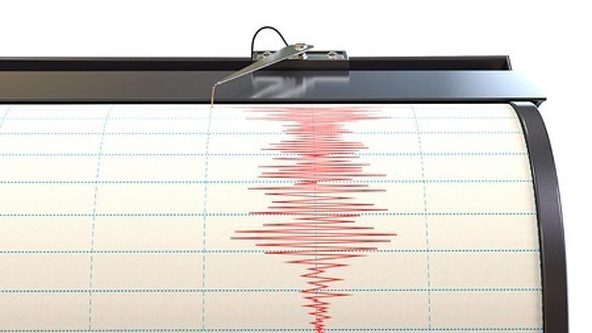 صورة توقعات..زلزال مدمر يهدد شمالي إسرائيل