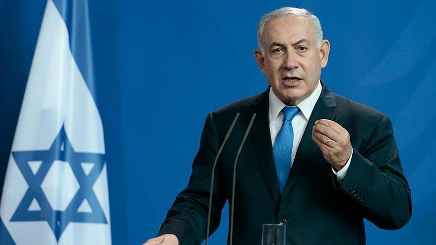 صورة هل تنجح روسيا بتنفيذ مطلب إسرائيل المستحيل بسوريا؟