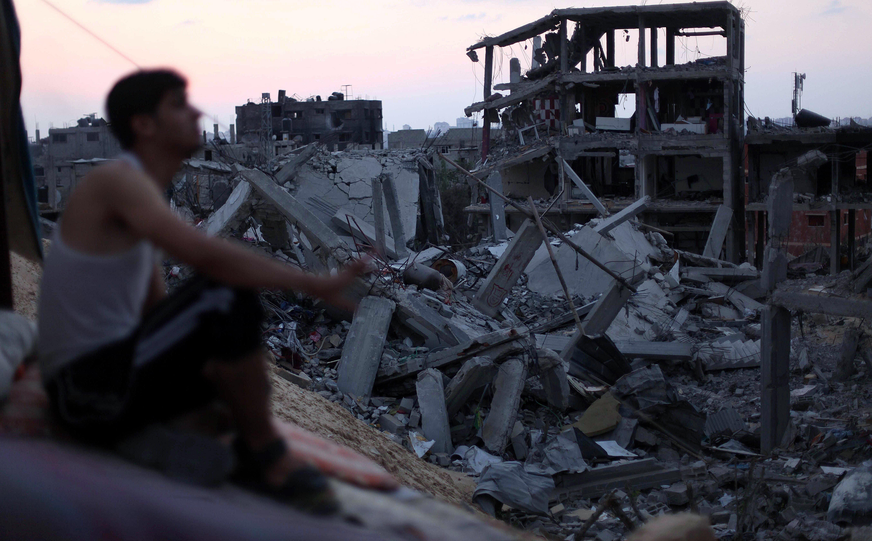 صورة تفاهمات دولية حول الملف السوري