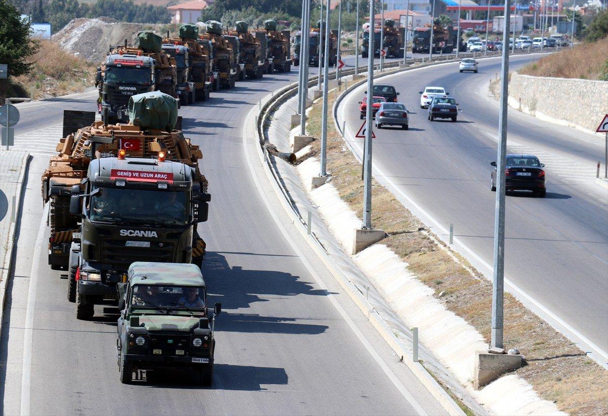 صورة إدلب..موسكو تأمل اتفاقًا مع أنقرة والمعارضة تطالب بوصاية