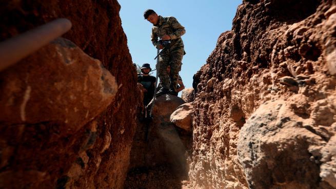 صورة سوريا..تلاعب روسي بالورقة الإيرانية