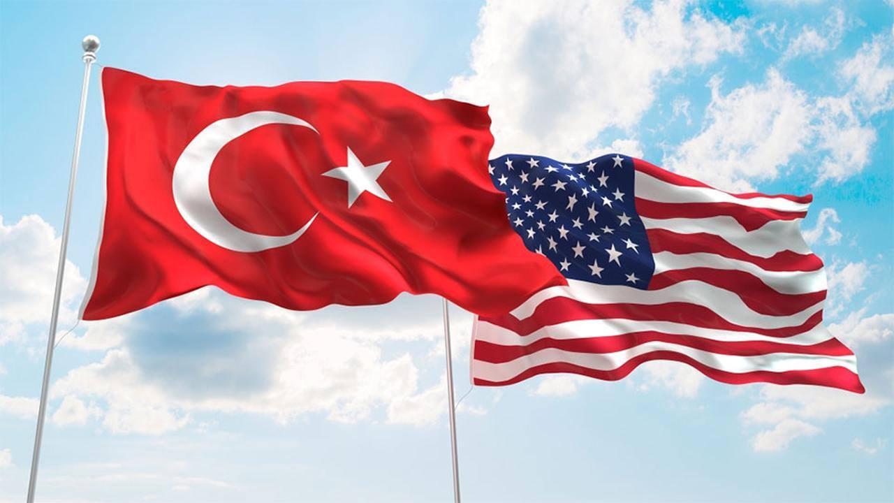 صورة التحالف التركي الأميركي إلى أين..؟