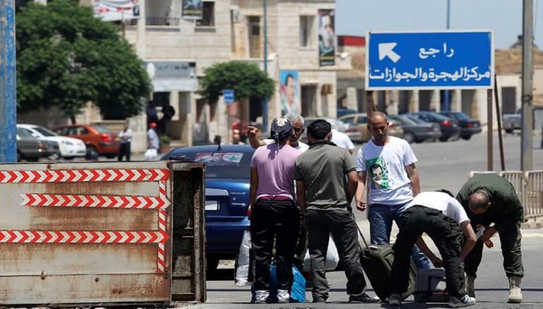 صورة الأمم المتحدة في لبنان تنتظر تفاصيل الخطة الروسية بشأن اللاجئين