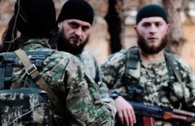 """صورة الصين: لا رقم واضح لعدد المقاتلين """"الإيغور"""" بسوريا"""