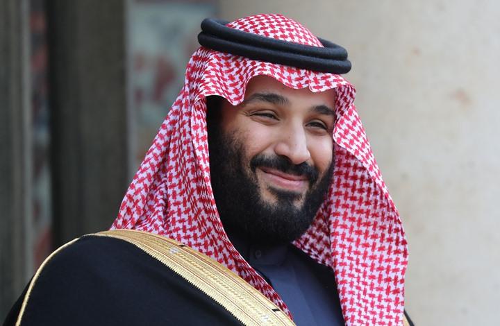 صورة عرض سعودي مثير للأسد -شاهد